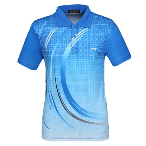 Tennis Sweater Hoodie 01 table tennis jersey sport polo shirts wicking clothing tennis badminton t