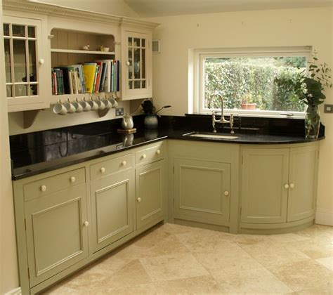 1930s Kitchen Design 1930 Kitchen Design Decoration Coach House 1930 S House Kitchens House Extensions My