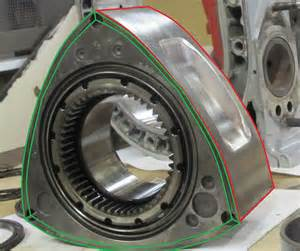 image gallery mazda rx 7 rotary engine