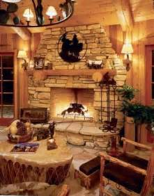 Look to these photos and tips for great western decorating ideas