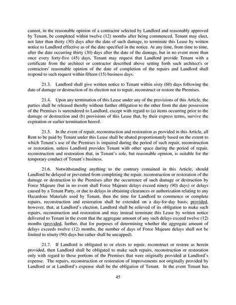 Lease Termination Letter Scra Lease Cancellation Letter Written Other Scra Lease Termination Provisions Closeup