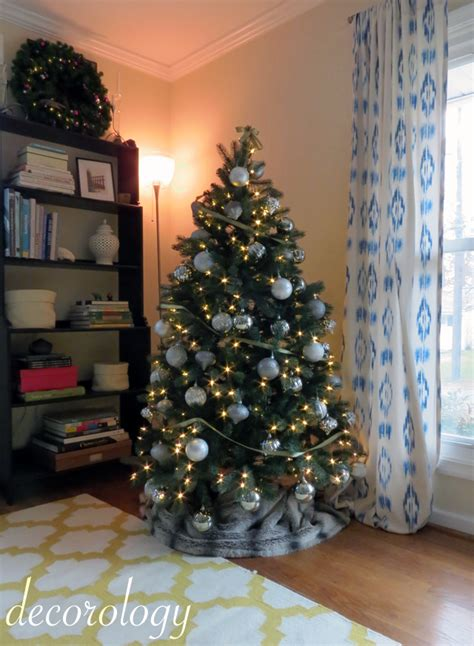 decorology beautiful christmas tree inspiration with