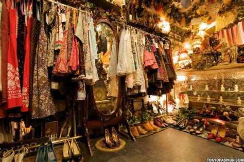 Bike Shop Floor Plan grimoire shibuya japanese dolly kei amp vintage fashion