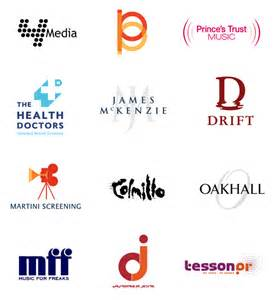 gallery for gt graphic design company names