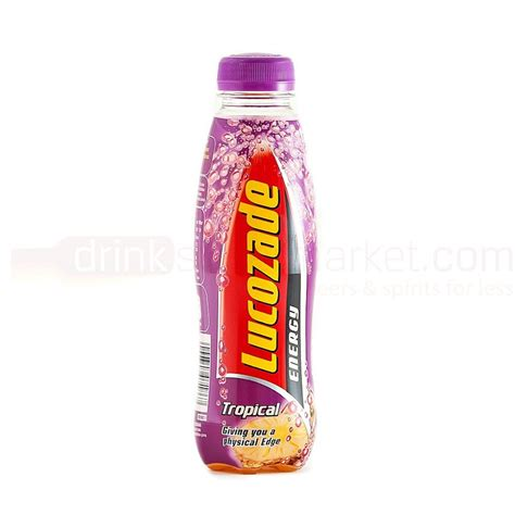 energy drink that s not bad for you why sugary foods and energy drinks are bad for you trusper