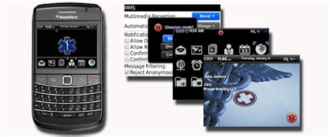 themes blackberry bold 9700 emt free blackberry bold 9700 themes 171 free applications