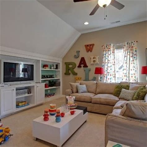 bonus room designs 25 best ideas about bonus room design on pinterest