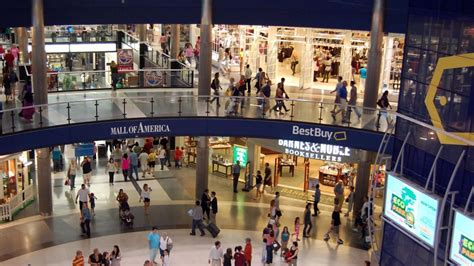 guidelines for writing a resume types of retail jobs