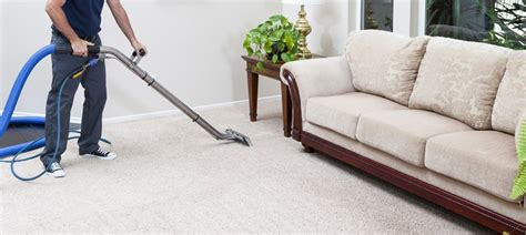 professional upholstery cleaning service professional cleaning service throughout stoke on trent