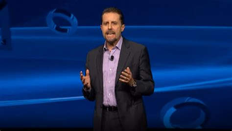 andrew house playstation 4 sells 2 1 million consoles since launch