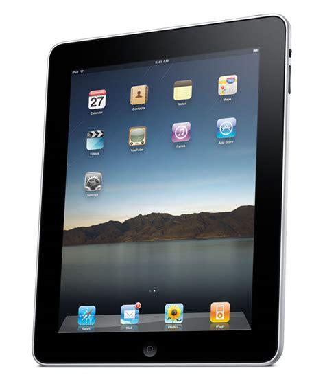 Tablet Apple Iphone apple llega el nuevo tablet mac con los iconos de