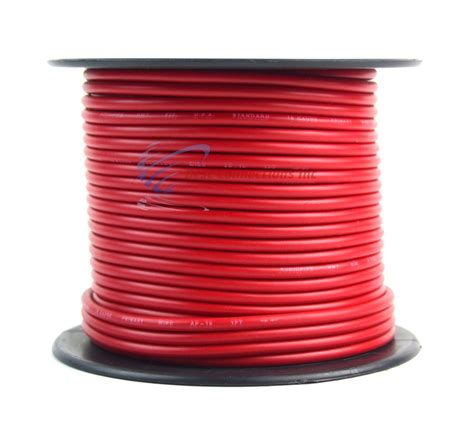 100 ft tv cable wire 5 way cord trailer wire harness light cable led