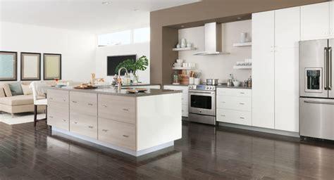 martha stewart kitchen cabinets contemporary kitchen what s new contemporary kitchen new york by martha