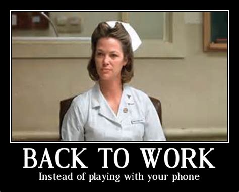 Nurse Ratched Meme - nurse ratchet hello nurse pinterest