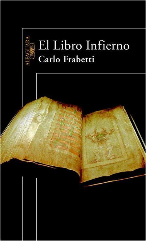 libro blacksad 4 el infierno el libro infierno carlo frabetti pdf descargar gratis metaliteratura
