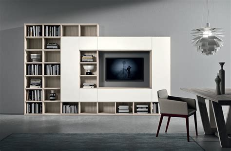 living room fitted furniture living room furniture fitted bedroom furniture wardrobes uk walsh furniture