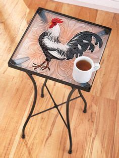 rooster kitchen utensil love roosters and chickens on pinterest roosters hens and