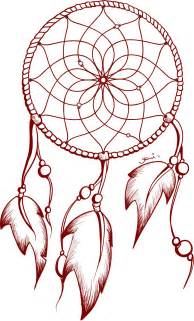 Dreamcatcher Template by Design Quot Dreamcatcher Quot After All You Re My