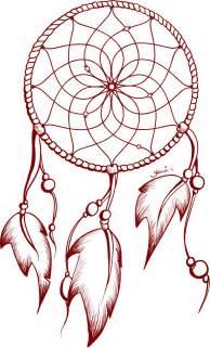 Galerry design ideas to draw