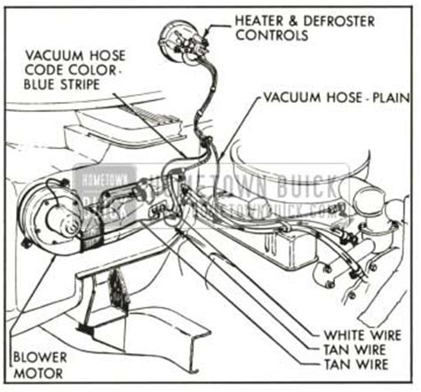 Md26 Thermostat Wiring Diagram