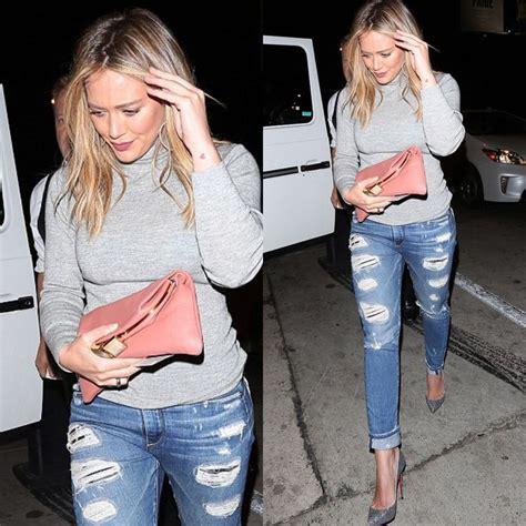 Hilary Duff And Louis Vuitton Nimbus Gm by 150 Best Images About Hilary Duff On Studded