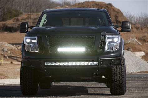 2007 nissan titan accessories nissan titan truck accessories images