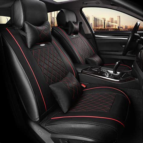 cadillac srx car seat covers buy wholesale cadillac escalade seat from china