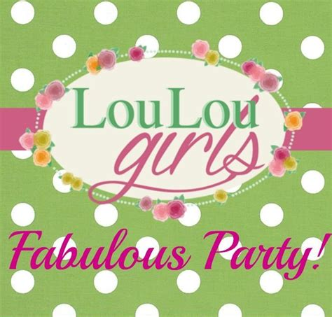 10 fabulous organizing projects linky party features love of family home lou lou girls fabulous linky party 135 lou lou girls