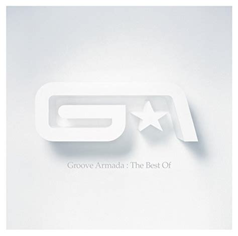groove armada easy groove armada gt electronic easy listening