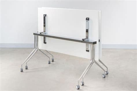 tavoli ribaltabili tavolo con piano ribaltabile per ufficio idfdesign