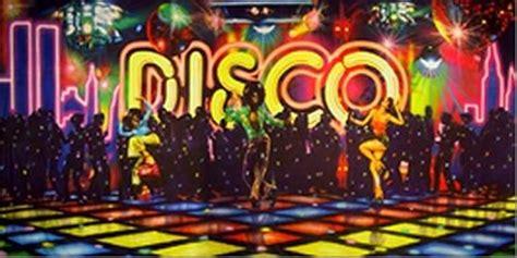 disco themed events 1970 disco era es promotions 1970 s disco era theme