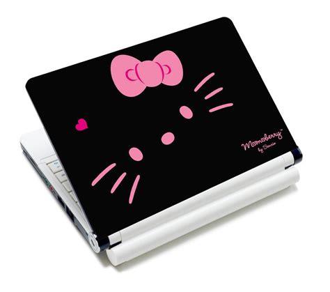 Garskin Cover Laptop 10 Inc garskin murah garskin laptop