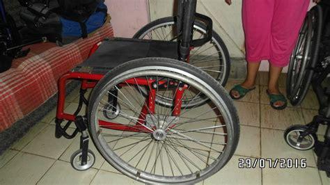 sillas de ruedas quickie silla de ruedas quickie 9 000 00 en mercado libre