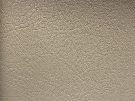 genco upholstery genco upholstery supplies econoline 4 lite gray