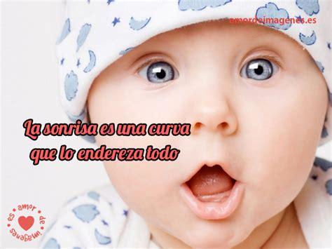 imagenes de wolverine bebe im 193 genes de bebes con frases lindas gratis