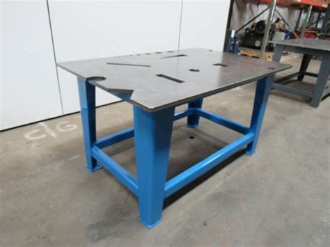 welding bench top 82 welding work bench 100 work benchs garage workbenches