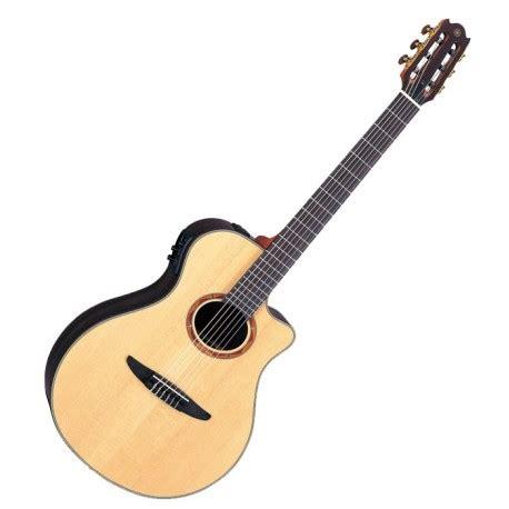 Harga Gitar Yamaha Ntx 1200 achat guitare classique electro acoustique yamaha ntx 1200r