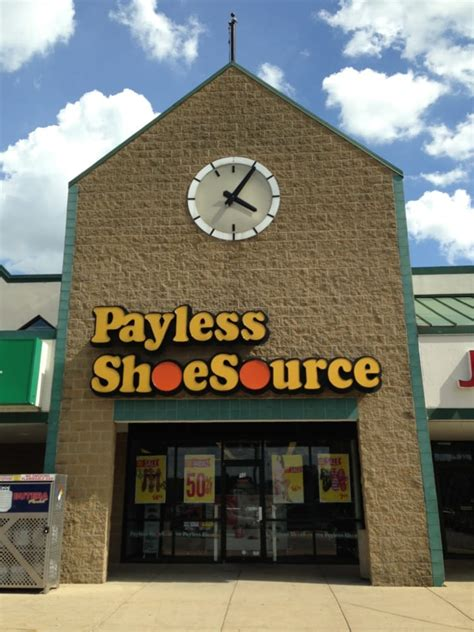 payless shoes locations near me payless locations near me low heel sandals