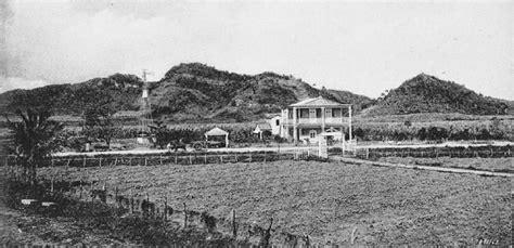 imagenes google earth antiguas la casita en bayam 243 n localizando una foto antigua usando