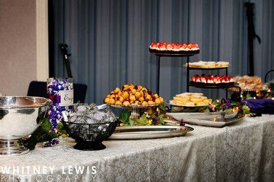 Lds Reception Buffet Photo By Whitney Lewis Photography Cheap Wedding Buffet Menu Ideas