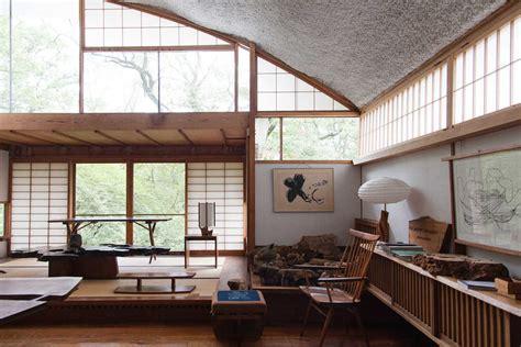 casa en japones casas japonesas tradicionales 161 te vas a enamorar