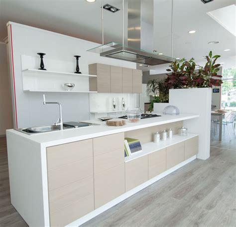cucine scavolini verona arredo cucine moderne e arredo bagno e living scavolini a