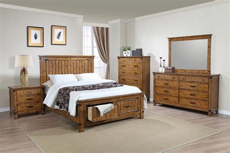 places to buy bedroom sets places to buy bedroom sets the 25 best discount dressers