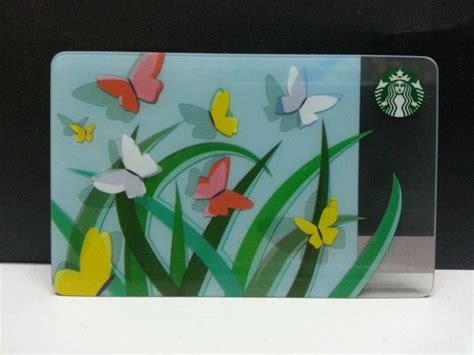 Starbucks Gift Card Malaysia - 28 best images about starbucks cards art on pinterest