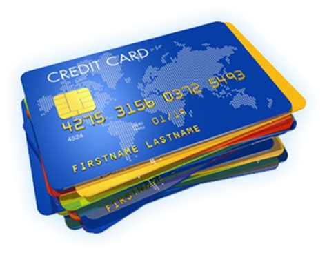 credit card template png поможем оформить кредитную карту