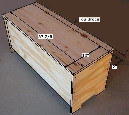 deacons bench ideas  pinterest cedar hill
