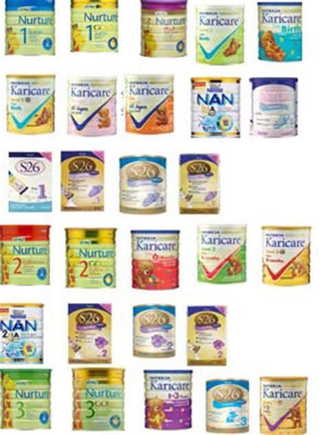 baby formula brands new zealand baby formula new zealand baby food guide