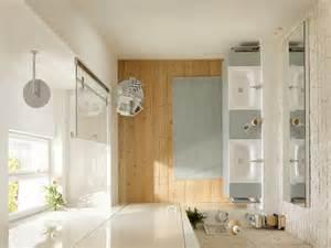 sanitär wuppertal fishzero dusche fliesen dicht verschiedene design