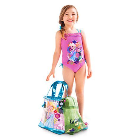 little girl 2016 bathing suits 2016 swim suit one piece anna elsa costume little girl
