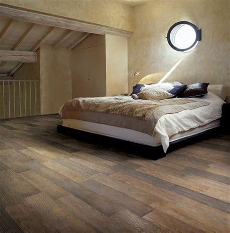 bedroom tiles 17 best images about porcelain wood tile on pinterest